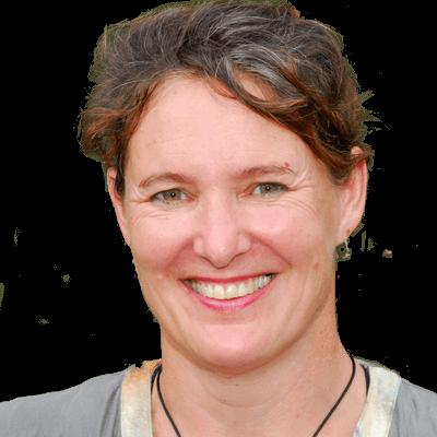Marleen Koolen