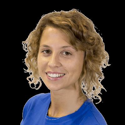 Francesca Bosello
