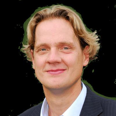 Jesse Aarden